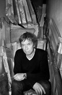 Georg Leutner