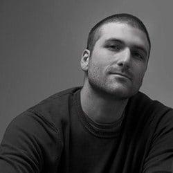 Daniel Simonini