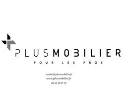 Plus  Mobilier