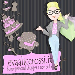 Eva Alice Rossi