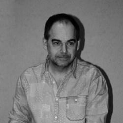 Marc Caelenberghe