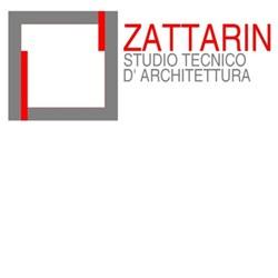 Davide Zattarin