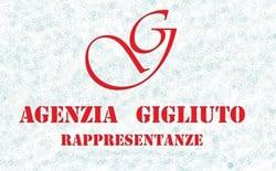 Agenzia Rappresentanze Gigliuto's Logo