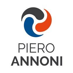 Piero Annoni
