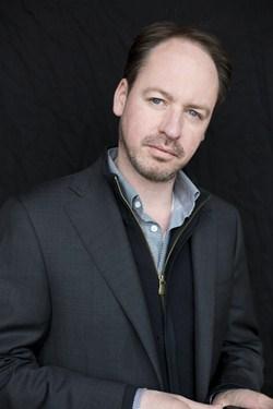 Michel Schreinemachers
