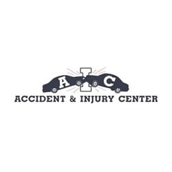 Accident and Injury Charlotte