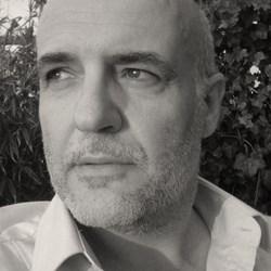 Marcel van der Burg