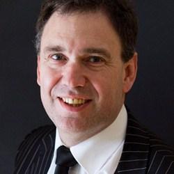 Andrew Weller