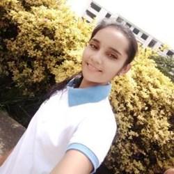 Deepika Patil
