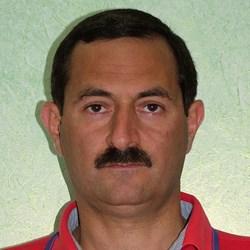 Filippo Pelleriti