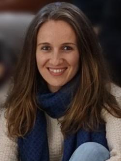 Marta Hombrados