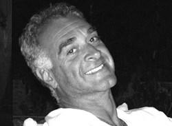 Adriano Mucciarelli