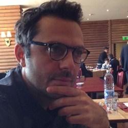 Talal Naim