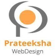 Prateeksha WebDesign