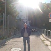 Giuseppe Chirizzi