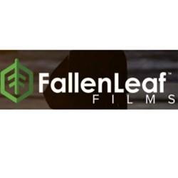 fallenleaf films