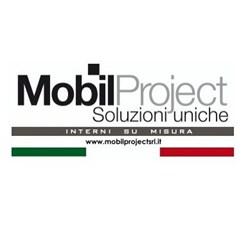 Mobilproject Soluzioni Uniche
