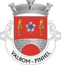 Valbom Aldeia