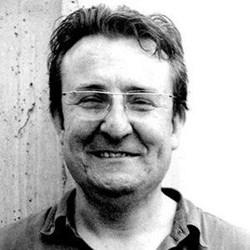 Jan Nĕmeček