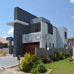 Archid Architecture