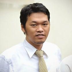Tung Thien Pham