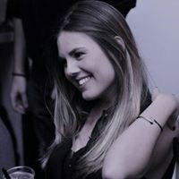 Maria Laura Florio