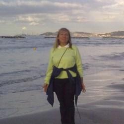 Maria Pia Cerquetella