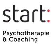 Start Psychotherapie und Coaching