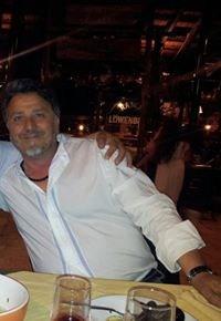 Autofficina Vincenzo Parisi