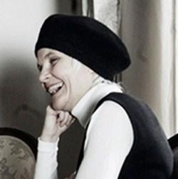 Elisabetta Frazuoli