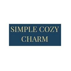 Simple Cozy Charm