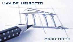 Davide Brisotto
