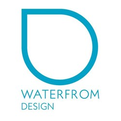 Waterfrom Design co. Ltd