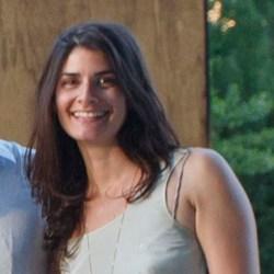 Arianna Nobile