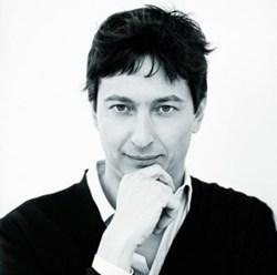 Paolo Mezzalama