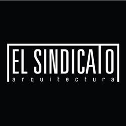 elsindicato arquitectura