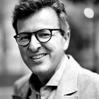 Grégoire Kaufman