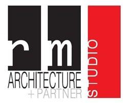 RM Studio Architecture +partner
