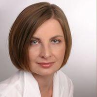 Kristina Nessl