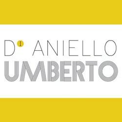umberto D'ANIELLO