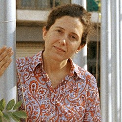 Eva Prats