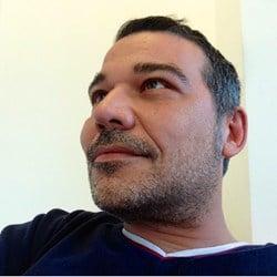 Riccardo  Minelli