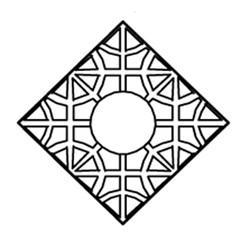 Daniele Colla - Architetto di Giardini