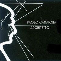 Paolo Camaiora