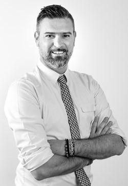 Ciro Bertolazzo