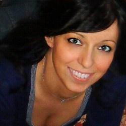 Silvia Zonca