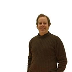 Larry  Kearns