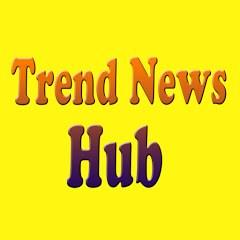 Trend News Hub