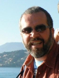 Marco Calandri