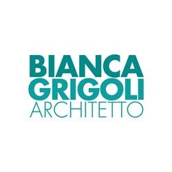 BIANCA GRIGOLI